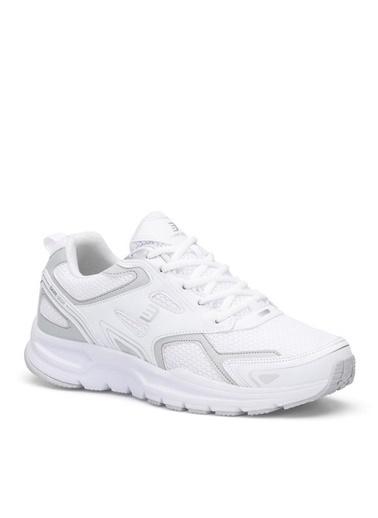 Dark Seer Ds3.864 Sneaker 2021 Erkek Beyaz